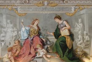 Seitz - Wiara i rozum zjednoczone